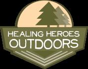 Healing Heroes Outdoors